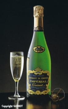 Imperial GUINOT