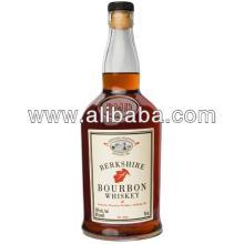 BERKSHIRE BOURBON WHISKEY 750ml