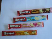 WAFEROS