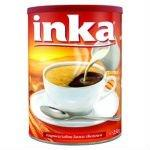 INKA grain coffee