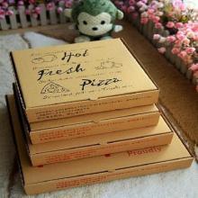 Custom ized  pizza   boxes