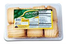 Punjabi Biscuits