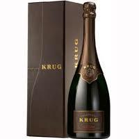 perrier-jouet champagne 750ml