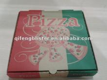 cheap pizza box custom pizza box printing logo