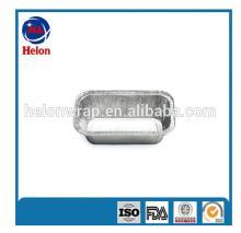 Aluminum Foil Pan,aluminium foil tray/container