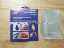 cooking  oven   bag