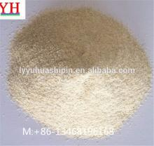 dehydrated onion granules first grade