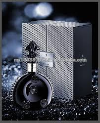 Remy Martin Louis XIII...............New...................2014