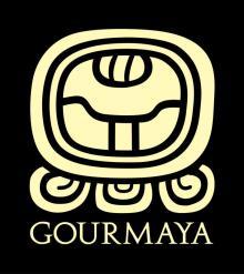 OROMAYA ORGANIC HONEY 100% PURE