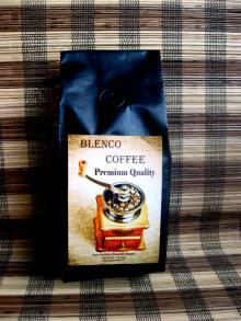 PREMIUM FRESHLY JAVA ARABICA COFFEE BEANS