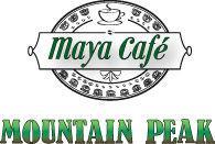 Maya Cafe - Mountain Peak