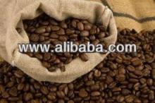 coffee beans Distributors