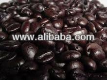 coffee beans sellers
