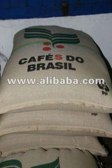 Brazil Natural Specialty Grade