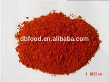 Dehydrated Red Chili Powder
