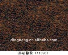 Black pepper Dehydration Black pepper grain