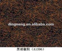 Black pepper Dehydration Black pepper grain1