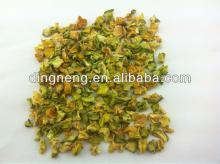 dried squash 2013 crop form base plant