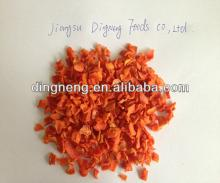 dried carrot 10x10x3 belong to air dried foods