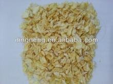 2013 crop 10X10mm dehydrated onion flakes base plant yellow onion flake