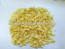 dehydrated onion flakes 2013 crop form base plant 10x10mm