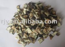 Dehydrated   Eggplant  Granule