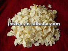 2012 new crop dried garlic