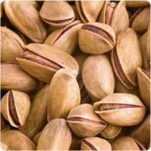 Iran  Fresh Flavor Red Pistachio Kernels