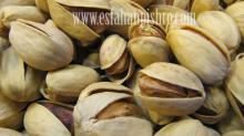 Jumbo Pistachio (Kale ghuchi):