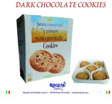 Chocolate Chips 125gr