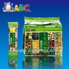 ABC 12 Multi -Grains Rice Rol- 180g -Seaweed