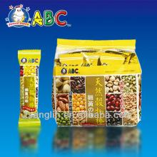 ABC 12 Multi -Grains Rice Rol- 180g -Egg Yolk