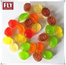 FLY Brands  Halal  Gummy Candy