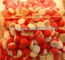 Halal Gummy Cake/Soft Sweets/Confections
