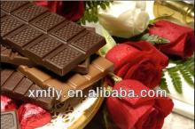Valentine s day dark chocolate names