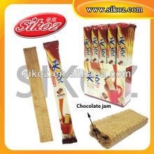 Chocolate Wafer Stick SK-W001-1