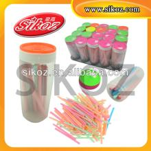 CC Stick candy in Toothpick Bottle SK-C042