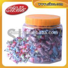 Ice Cream CC Candy (8 sides jar) SK-C065