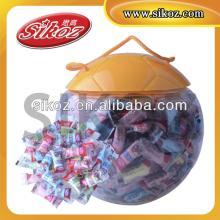 Ice Cream CC Candy (football jar) SK-C064