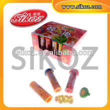 Blow  Turbine  Candy SK-N326
