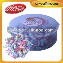 Cc Stick Candy/Ice  Cream  Candy in  Jar  SK-C063