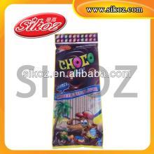 Long Chocolate Powder stick SK-N337