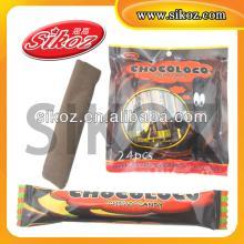 Chocolate   stick  SK-Q117-1