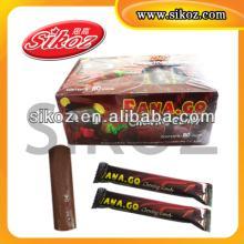 Stick(chocolate) SK-Q049-1
