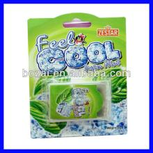 Alpenliebe bulk candy manufacturers in dubai