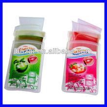 Halal  fruity sweet candy wholesale