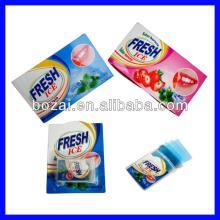 Sugar  free sweetener  tablet