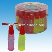 Duck  Mouth Sour Spray  Candy