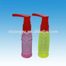 Duck Mouth Sour Sweet Spray Liquid Candy