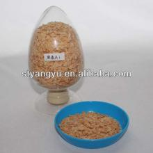 Instant Cereal/Raw Material Cecreal/Sugar Free Cereal